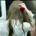 aseel ali (@22_aseel) Twitter