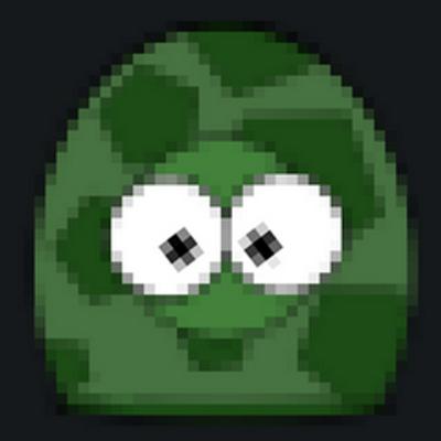 TurtleDerp on Twitter: