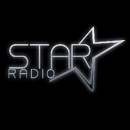 The Star Radio