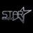 @TheStarRadio Profile picture