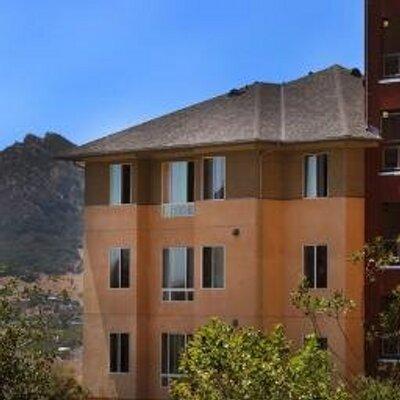 Cerro Vista