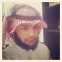 سعد العنزي (@0597377793) Twitter