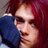 jor_mickey