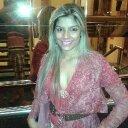 Gabriela Faria Silva (@01_faria) Twitter