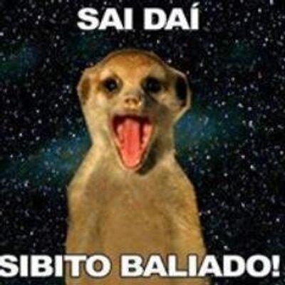 Frases Malucas At Frasesmalucas Twitter