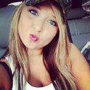 Olyvia Bradford (@13Olyviakb) Twitter