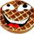 WafflesFerOne