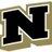 NCHA Sports Info