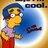 tkaepernick's avatar'