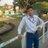 Atif Javed