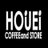 HOUEI COFFEE