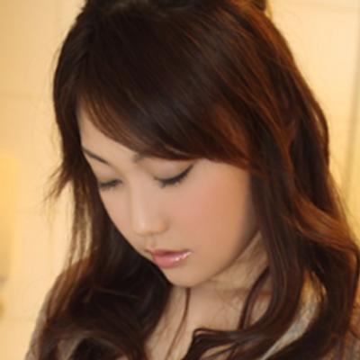 彩乃 @ayano0430