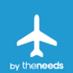 Theneeds Travel