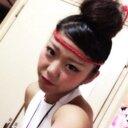 きほ (@0318_kipochan) Twitter