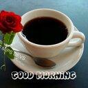 Noor SA (@0505957048fSA) Twitter
