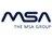 The MSA Group
