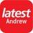 Andrew Kay