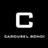 Carousel Bondi