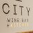 City Wine Bar