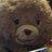 Jacob Marlow - BearsM123
