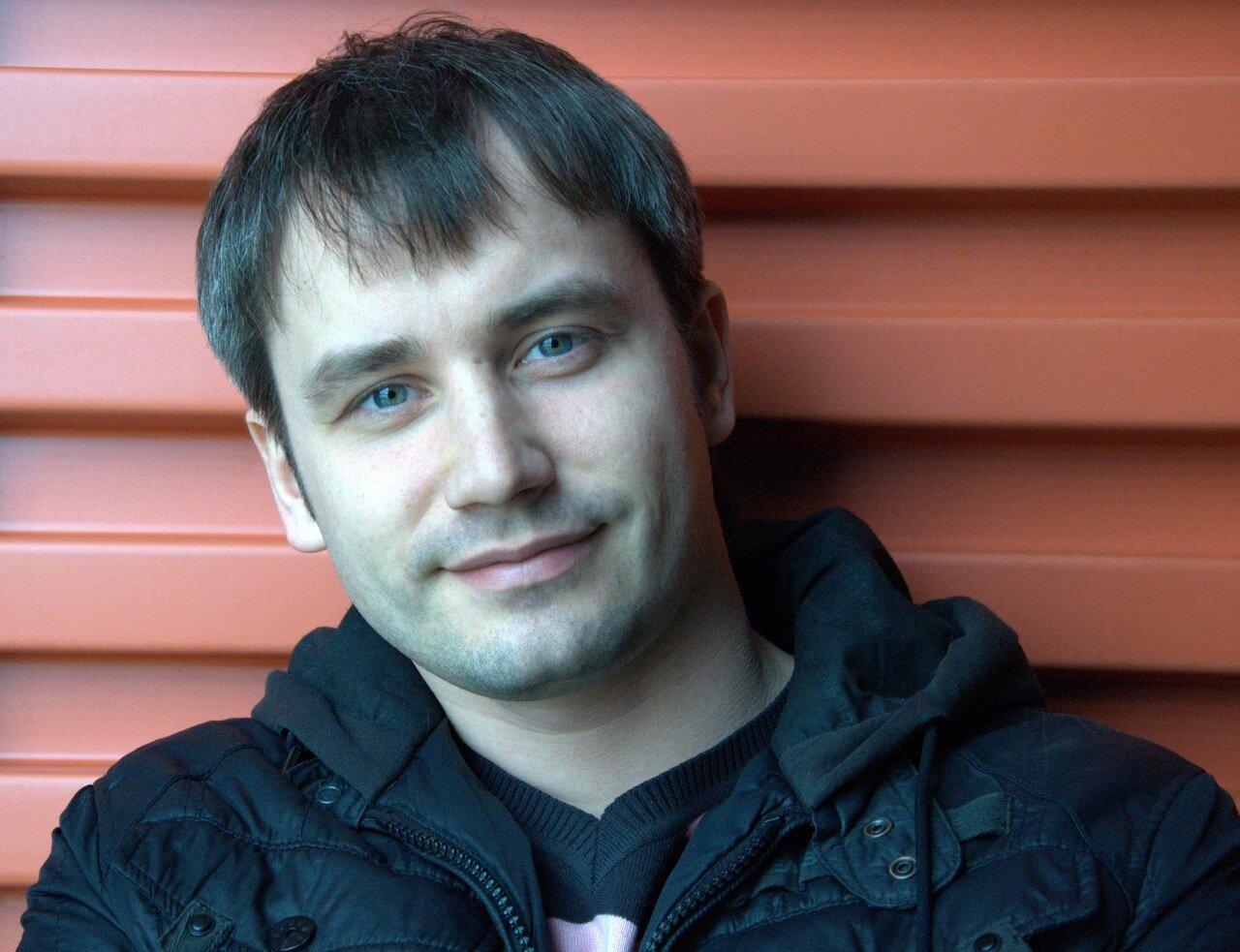 chastnoe-fotoalbomi-parney-seks-molodozhenov-v-horoshem-kachestve