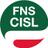 CISL FNS