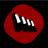 Syntheroradio avatar