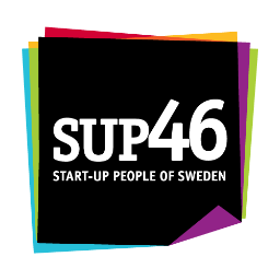 SUP46 Coworking