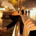 الْــهَآمُـورَهّ♥ (@11naa940) Twitter