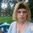 Cheryl Hodges - CherylCom90