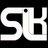 DJ SLICK SLK