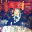 Katia Urbano (@1968kTati) Twitter