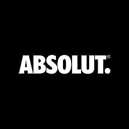 @absolutvodkabg