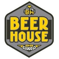 BEERHOUSE on Long | Social Profile