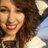 Rachel VanCampenhout's Twitter avatar