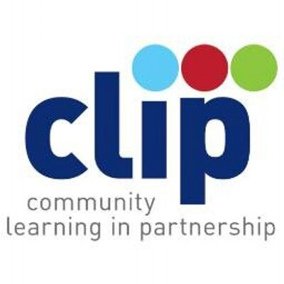 Community Learning in Partnership