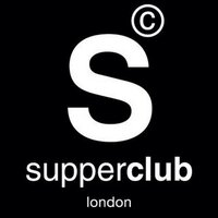 Supperclub London | Social Profile