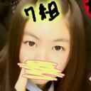 れいな (@02468Reina) Twitter