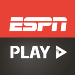 @ESPNPLAY