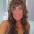 Michelle Shelton - MakeupImages