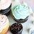 Cupcake Facts & Pics