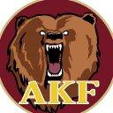 Abby Kelley HS - @AKFHighSchool - Twitter