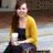 Catherine Sinclair - CS_EcoNews