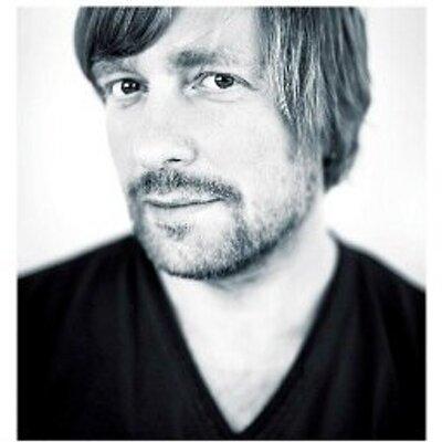Morten Tyldum cinemacon