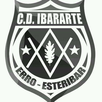 CD Ibararte