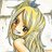 Mayura_Chann