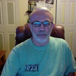 Barry C Feinstein