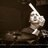 Daniel Rangel - d_rangel_drums