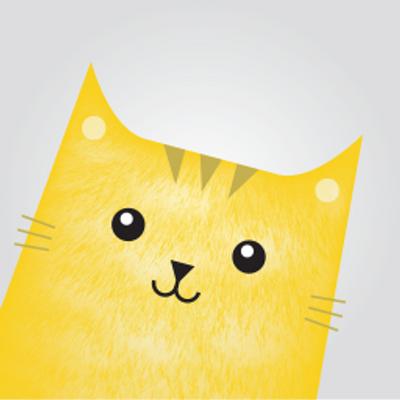 Pixel Ind  Apps on Twitter: