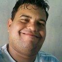 Alexandre Melo  (@alexmeloaleixo) Twitter